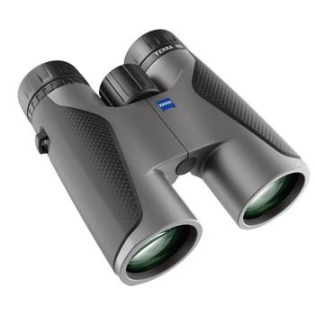 ZEISS Terra ED 8x42 Grey Binoculars (524203-9907-000)