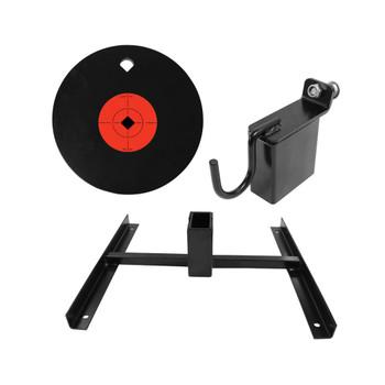 BIRCHWOOD CASEY Steel Target Range Pack (49063)