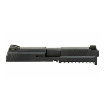 FN FNS-9 Standard Slide Assembly (67205-1)