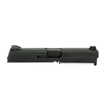 FN FNS-40 Standard Slide Assembly (67205-3)