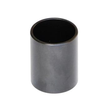 GRIFFIN ARMAMENT Revolution Fixed Barrel Spacer (GAFS)
