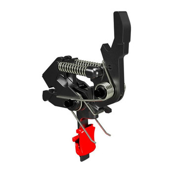 HIPERFIRE Hipertouch Competition AR-15/AR-10 Trigger Assembly (HPTC)
