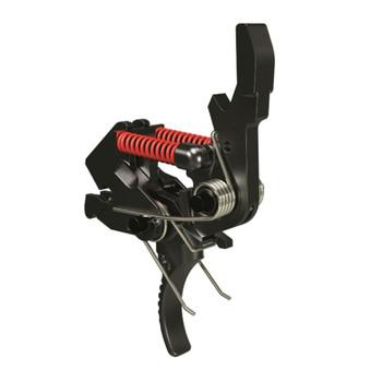 HIPERFIRE Hipertouch Elite AR-15/AR-10 Trigger Assembly (HPTE)