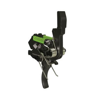 HIPERFIRE Hipertouch Genesis AR-15/AR-10 Trigger Assembly (HPTG)