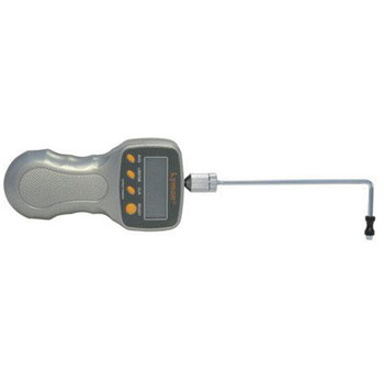 LYMAN Electronic Digital Trigger Pull Gauge (7832248)