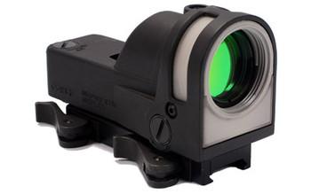 MAKO/MEPROLIGHT M21 1x30 Open-X Reticle Sight (MEPROM21X)