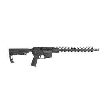 RADICAL FIREARMS AR-15 RPR 5.56x45mm NATO 16in 30rd Semi-Automatic Rifle (FR16556SOC-15RPR-MFT)