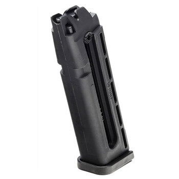 TACTICAL SOLUTIONS 10rd 22LR Magazine for Glock Conversions (TSG-MAG-10)