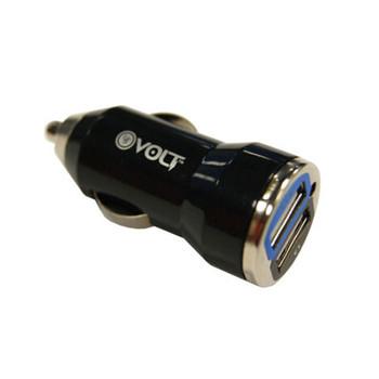 UST Volt XL 12V Dual USB Charger/Adaptor (20-3500-01)