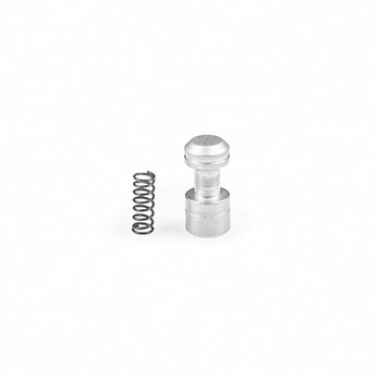 ZEV TECH Firing Pin Safety (FPS-SS-SM)