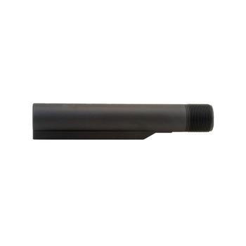 AERO PRECISION Carbine Buffer Tube for AR15/AR10 (APRH100136)
