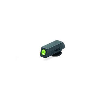 MEPROLIGHT Glock 26,27 Green Front Iron Sight (ML10226FS)