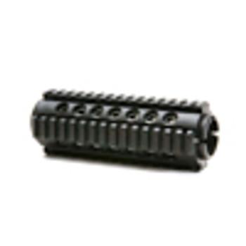 PROMAG AR-15 Carbine Polymer Quad Rail Handguard (PM242)