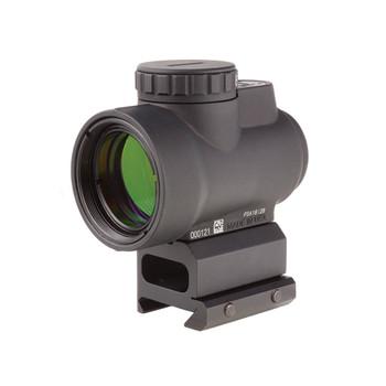 TRIJICON MRO 1x25 Green Dot Sight with Full Cowitness Mount (MRO-C-2200030)