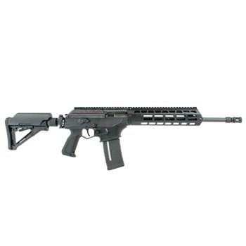 IWI US Galil Ace Gen II 5.56x45 NATO 16in 30rd Black Rifle (GAR27)