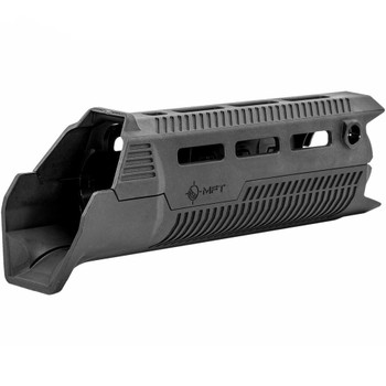 MFT Tekko AR-15 7in Carbine Drop In M-LOK Rail System (TP15MRS)