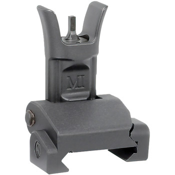 MIDWEST INDUSTRIES Combat Rifle Front Sight (MI-CRS-F)