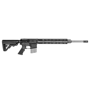 ROCK RIVER ARMS LAR-15 NM A4 223 Wylde 20in 20rd CMP Rifle (AR1289)