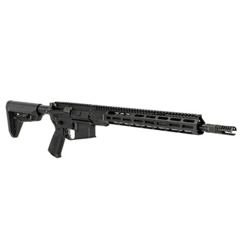 ZEV Core Duty 5.56x45mm NATO 16in 30rd Black Rifle (AR15-CD-556-16)