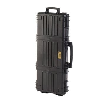 BERETTA Tactical Explorer Trolley for Rifle (9413B)