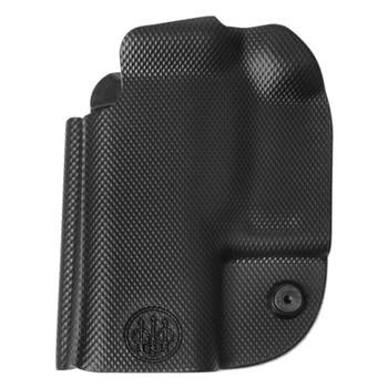 BERETTA Civilian Right Hand Holster for APX (E00602)