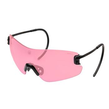 BERETTA Mark Scarlet Eyeglasses (OC041A2573039FUNI)
