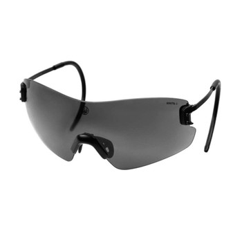 BERETTA Mark Fume Eyeglasses (OC041A25730959UNI)