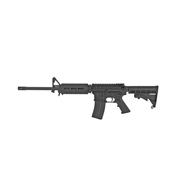FN FN15 Carbine 5.56x45mm NATO 16in 30rd Semi-Automatic Rifle (36100618)