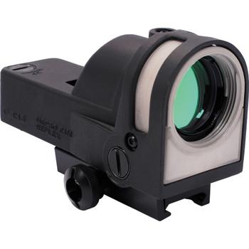MAKO/MEPROLIGHT 1x30 Mepro 21 Dual-Illumination Reflex Sight (MEPROM21D4)