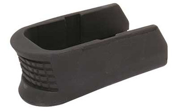 PEARCE GRIP Black Grip Extension For Glock 36 (PG-360)