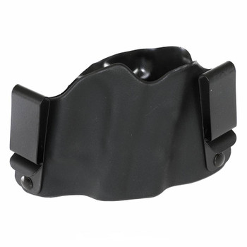 PHALANX DEFENSE SYSTEMS Compact Black Stealth Operator RH Holster (H60214)