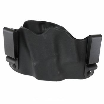PHALANX DEFENSE SYSTEMS Compact Black Stealth Operator Holster (H60215)