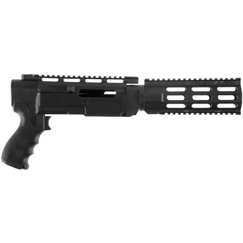 PROMAG Archangel 556P Black Polymer Conversion Stock For Ruger Charger (AA556P)