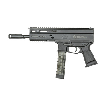 GRAND POWER Stribog SP9 A3 9mm 8in 3x30rd Long Pistol (SP9A3)