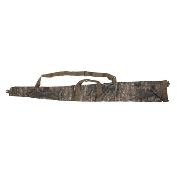 BANDED Packable Realtree Timber Gun Case (B09707)