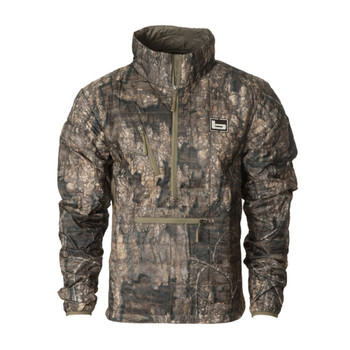 BANDED Northwind Nano Realtree Timber Pullover (B1010028-TM)