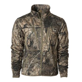 BANDED Swift Soft Shell Realtree Timber Jacket (B1010033-TM)