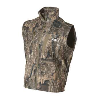 BANDED Utility 2.0 Realtree Timber Vest (B1040009-TM)