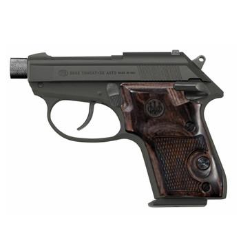 BERETTA 3032 Tomcat Covert .32 ACP 2.9in 7rd Semi-Automatic Pistol (J320125)