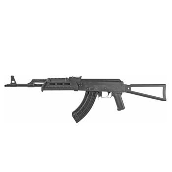 CENTURY ARMS VSKA 7.62x39mm 16.5in 30rd Semi-Automatic Rifle (RI3224CN)