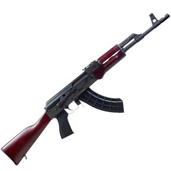 CENTURY ARMS VSKA 7.62x39mm 16.5in 30rd Semi-Automatic Rifle (RI4335N)