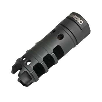 LANTAC Drakon AK47 14x1 Muzzle Brake (DGNAK47B)