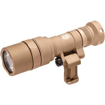 SUREFIRE Mini Scout Light Pro 500 Lumens Weapon Light (M340C-TN-PRO)