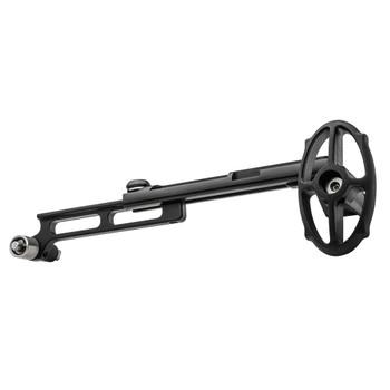 TENPOINT Xtend Adjustable Crank Handle (HCA-446)