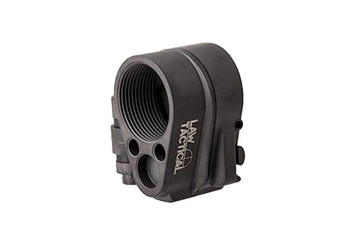 LAW TACTICAL AR-15/M16 Gen 3-M Folding Stock Adapter (99312)
