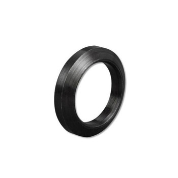LBE UNLIMITED AR15 5.56 NATO Unlimited Crush Washer (ARCW-556)