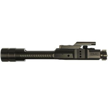 CMC TRIGGERS Enhanced Bolt Carrier Group For AR15 5.56/.223 (81631)