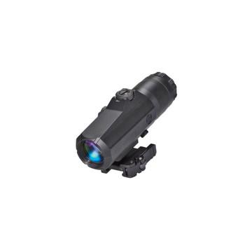 SIG SAUER Juliet6 6x24mm Black Magnifier (SOJ61001)