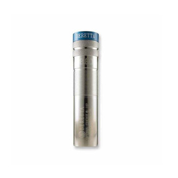 BERETTA Optimachoke HP +3/4in Extended 12Ga CL Choke Tube (C62143)