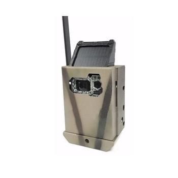 CAMLOCKBOX Spypoint Link-Micro-S LTE Security Box (61051)